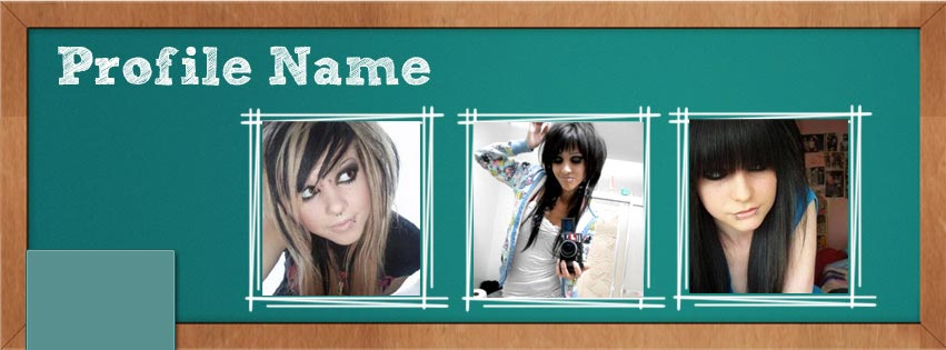 Create Facebook Timeline Photo Collage Cover | mycoverpoint.com